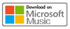 Download on Microsoft