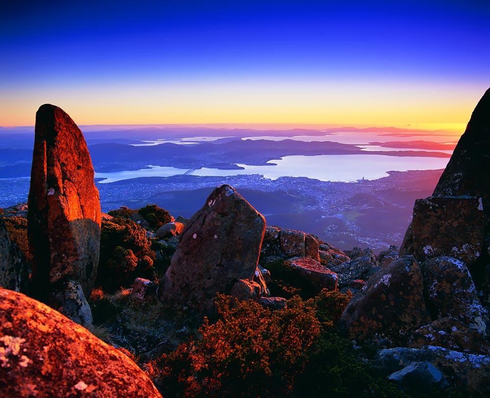 Hobart-from-Mt-Wellington.jpg