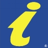 TASVIN - High-resolution logo (2) (003).jpg