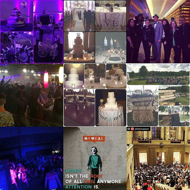 It's been a great year and I'm looking forward to being a part of even more events in 2016! #top9of2015