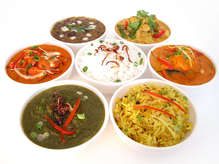bigstock-Indian-dishes-862620.jpg