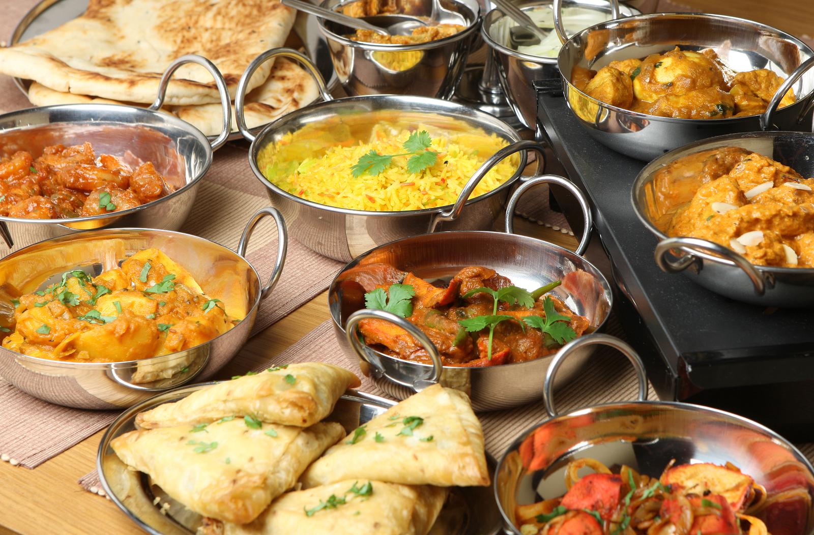 Indian-restaurat-penang.jpg