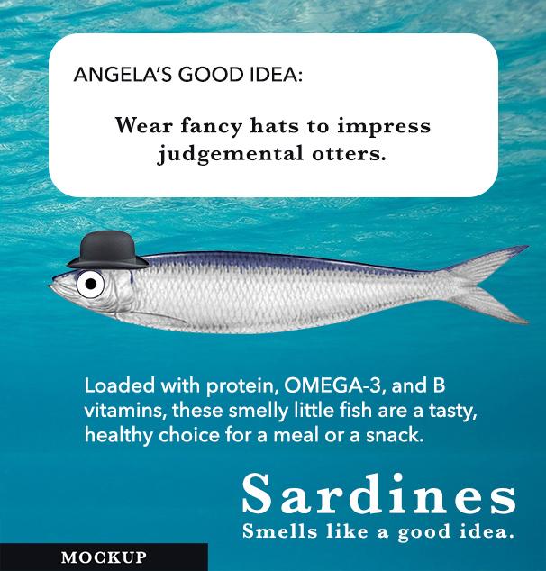 sardines1b.jpg