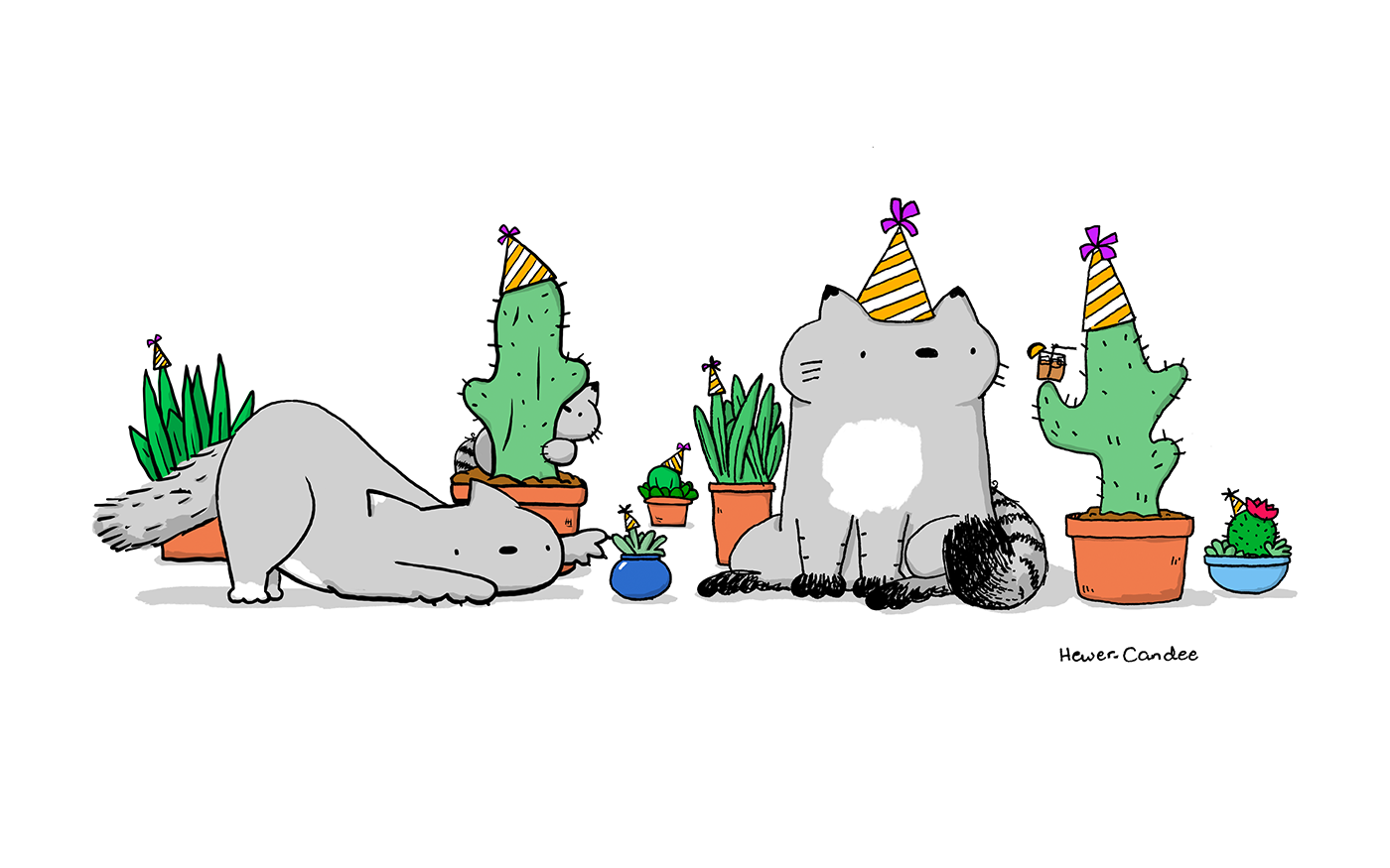 01 cactus party.png