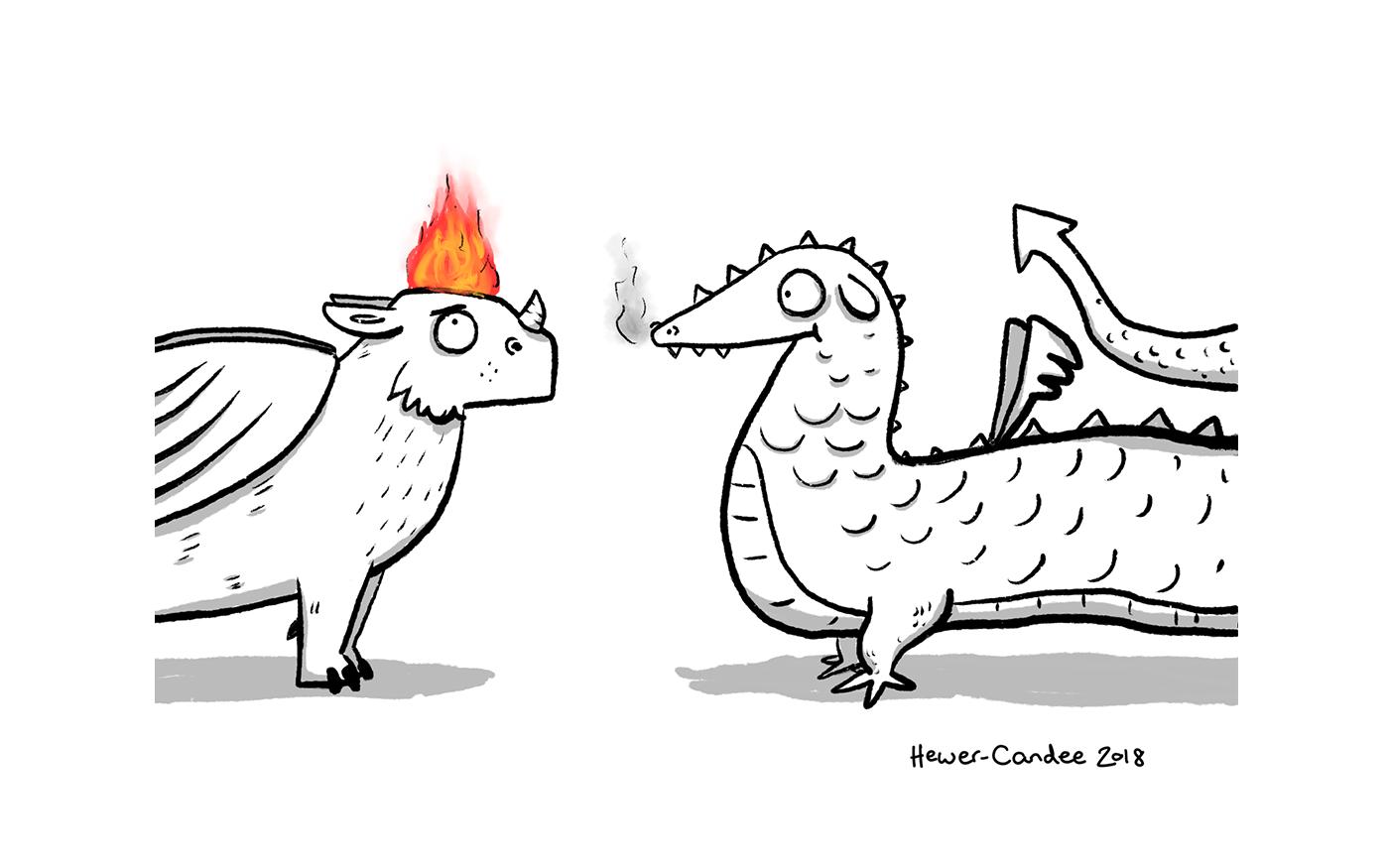06 dragons.png