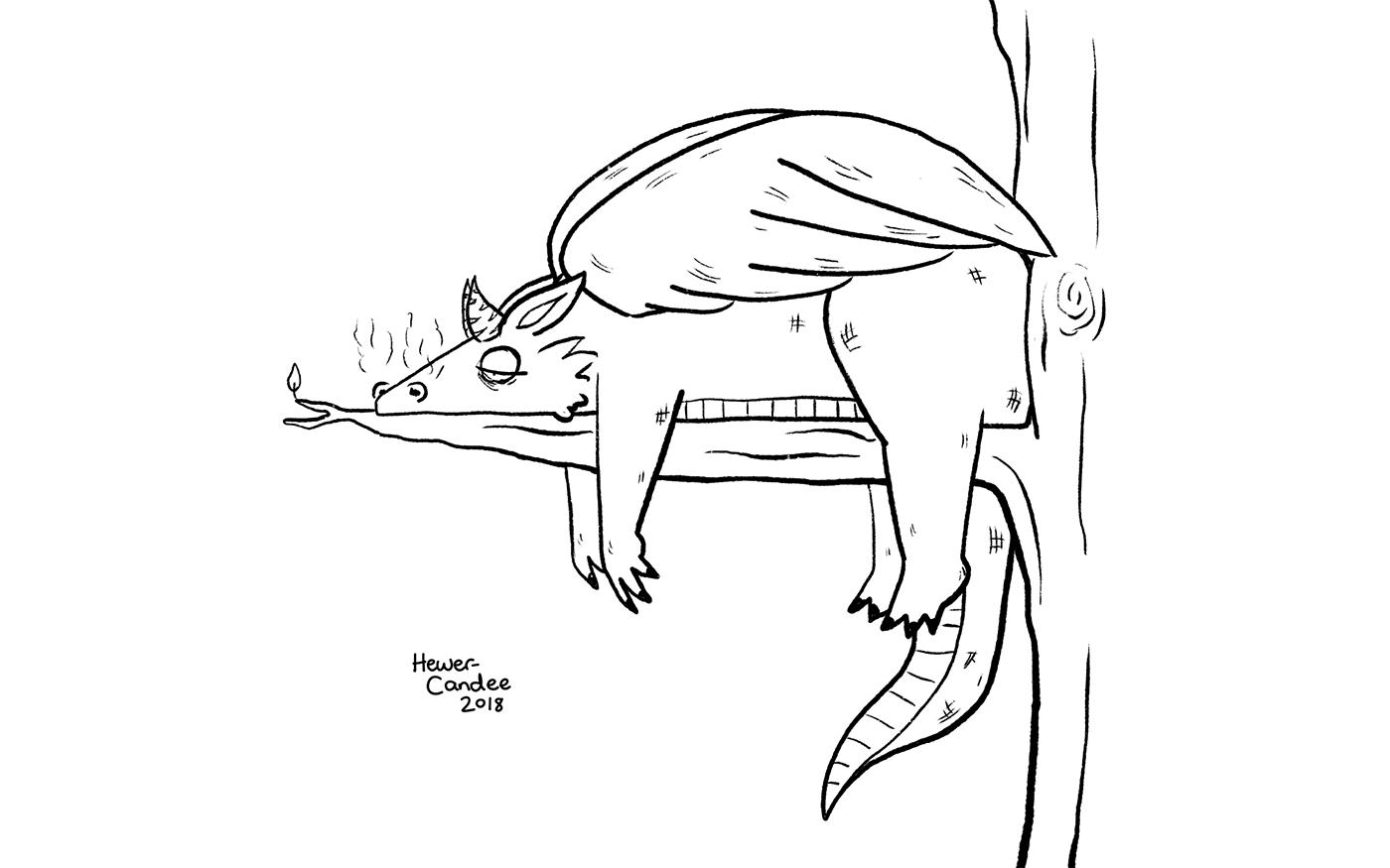 08 sleepy dragon.png