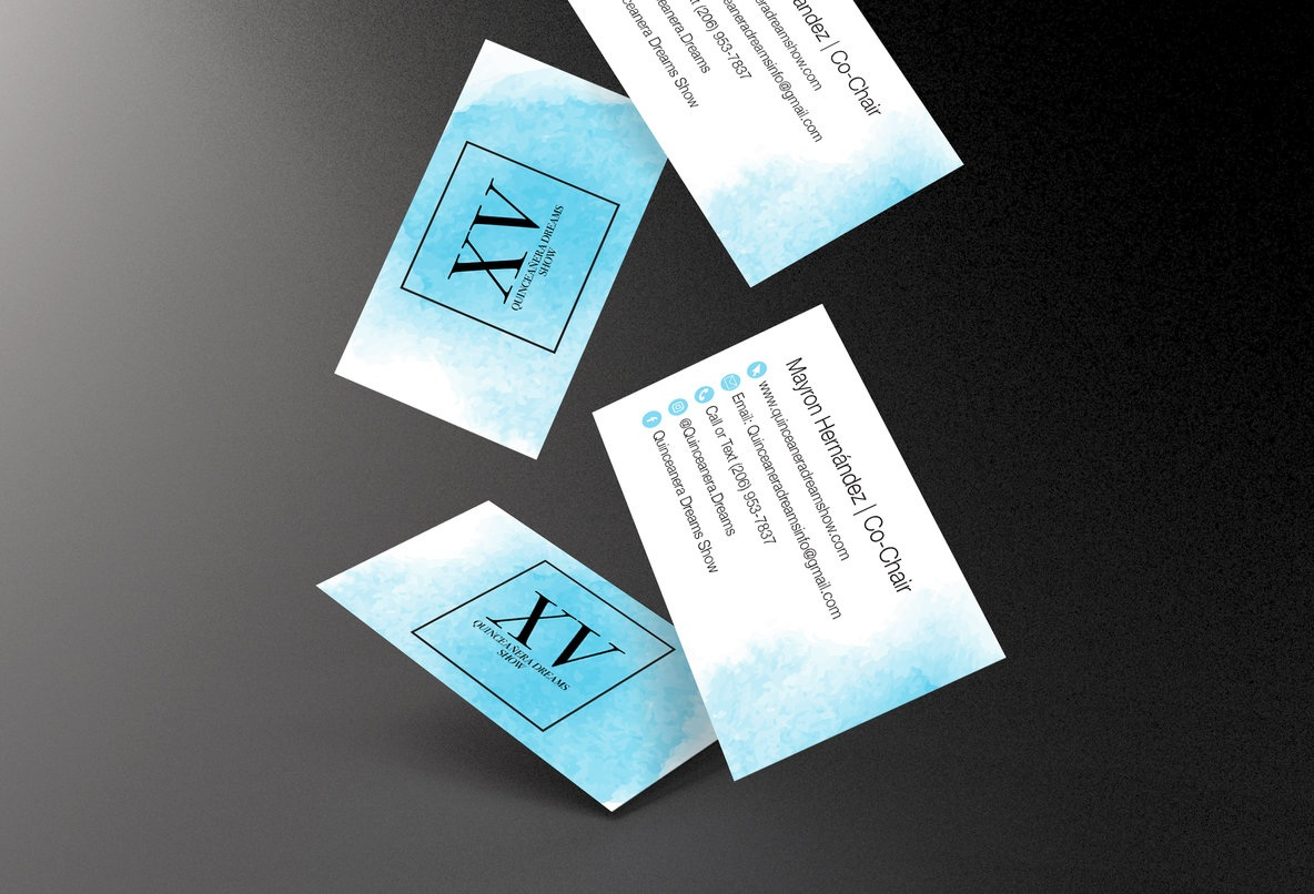 Business-cards-QD.jpg