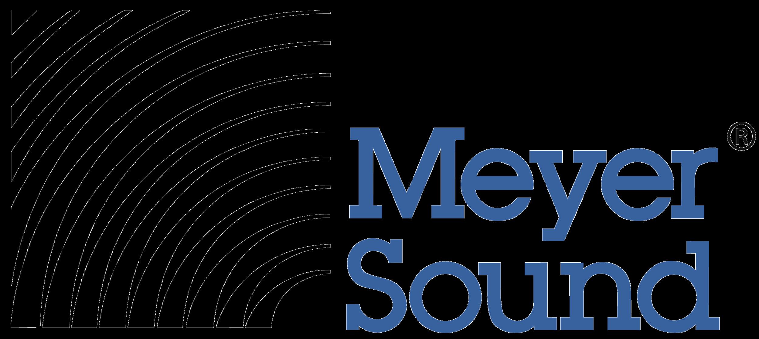 Meyer Sound.png