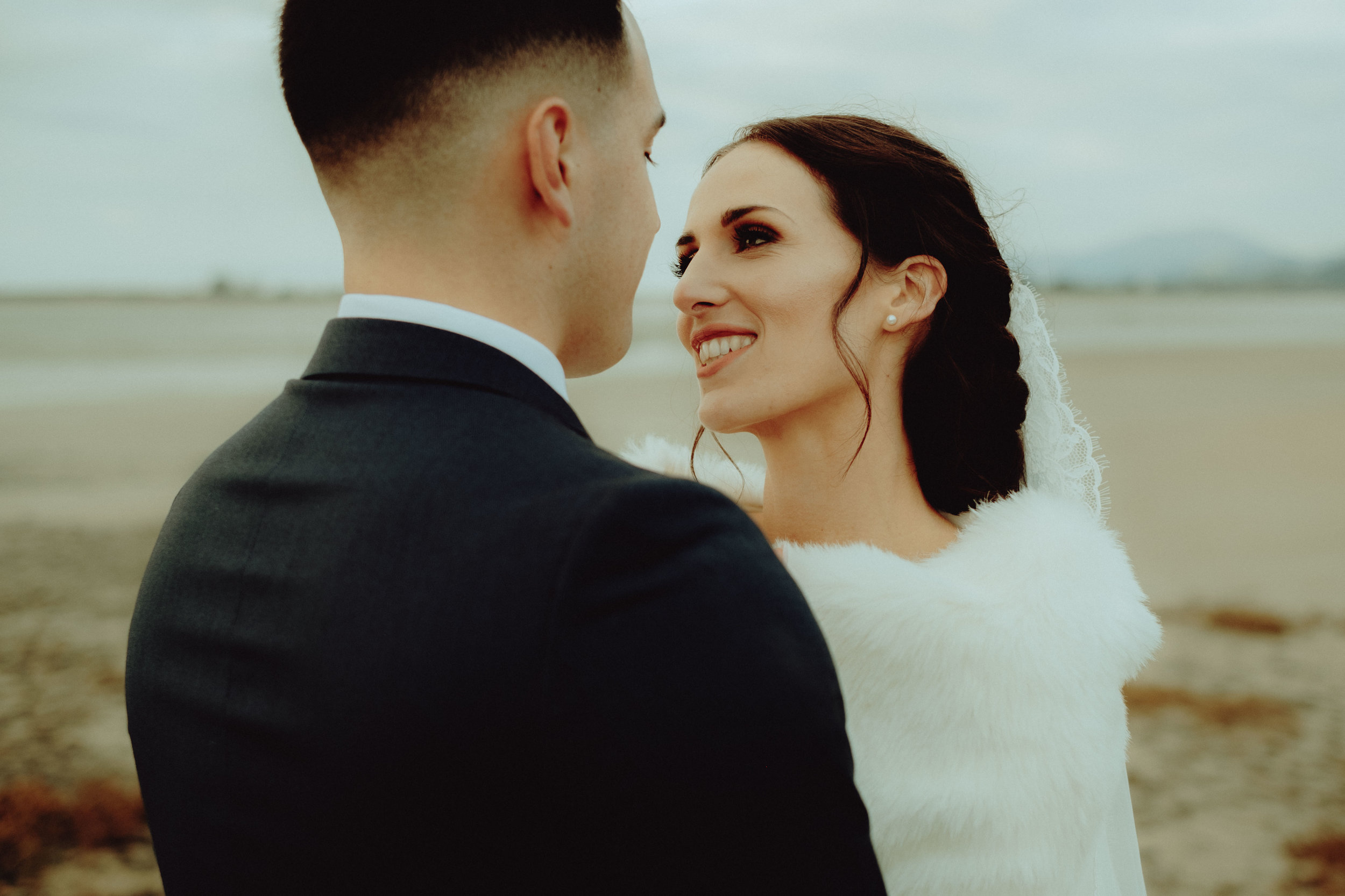 Nelson Wedding Photographer - Joshua Kirk Films