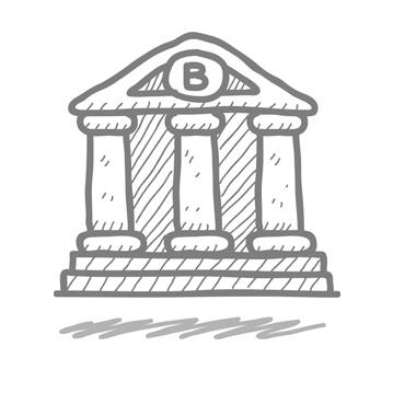 Bank Instalment Solutions
