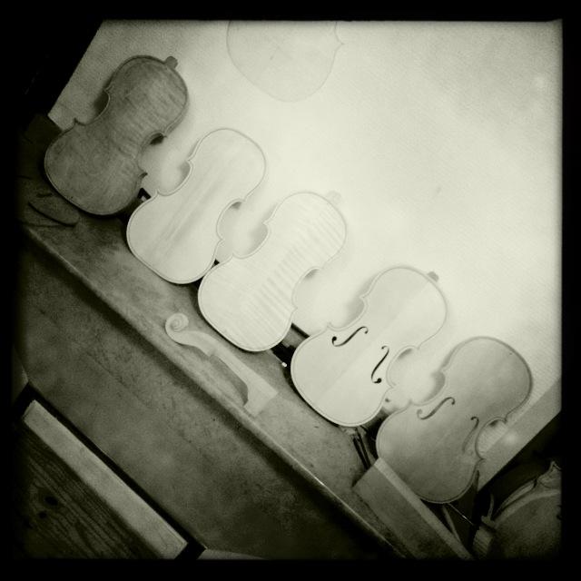 mantlepieces.JPG