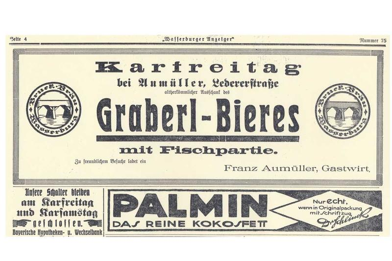 osterbrauch-graberl-bier_front_full