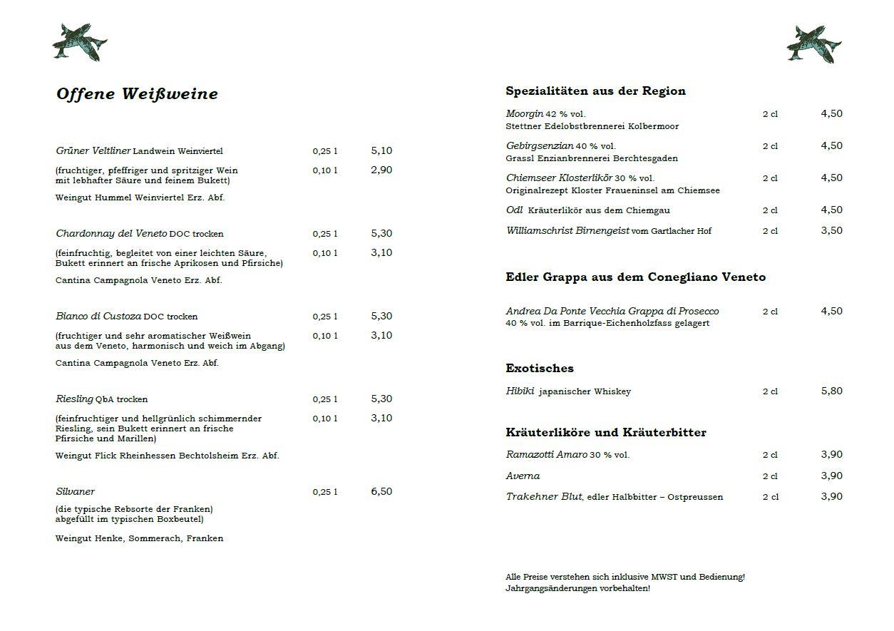 Weinkarte neu 1.JPG
