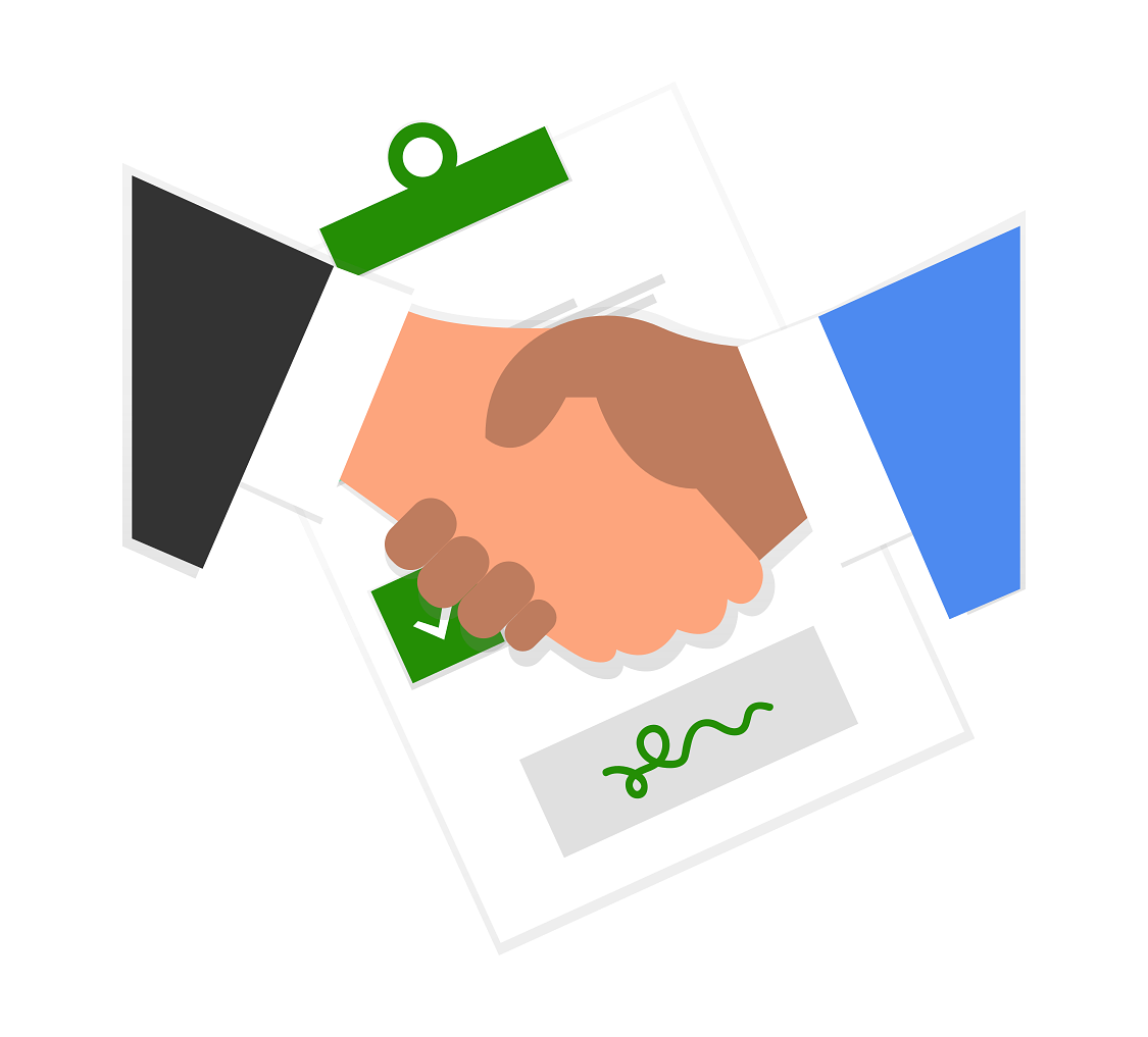 undraw_agreement_aajr (1).png