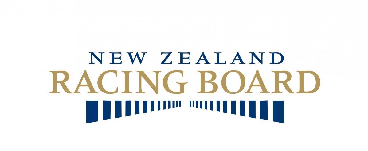 NZRB.jpg