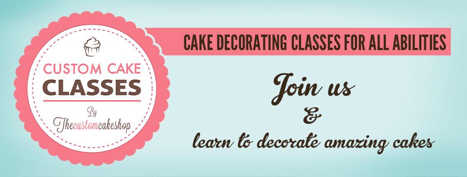 custom-cake-classes-main-slide.jpg