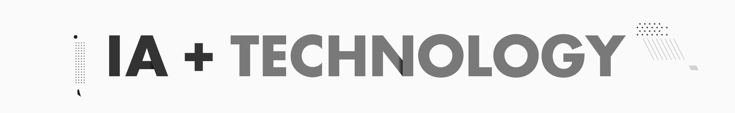 iaTech_Banner.png