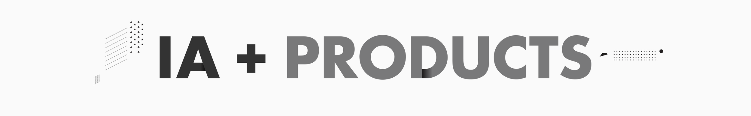 iaProducts_Banner.png