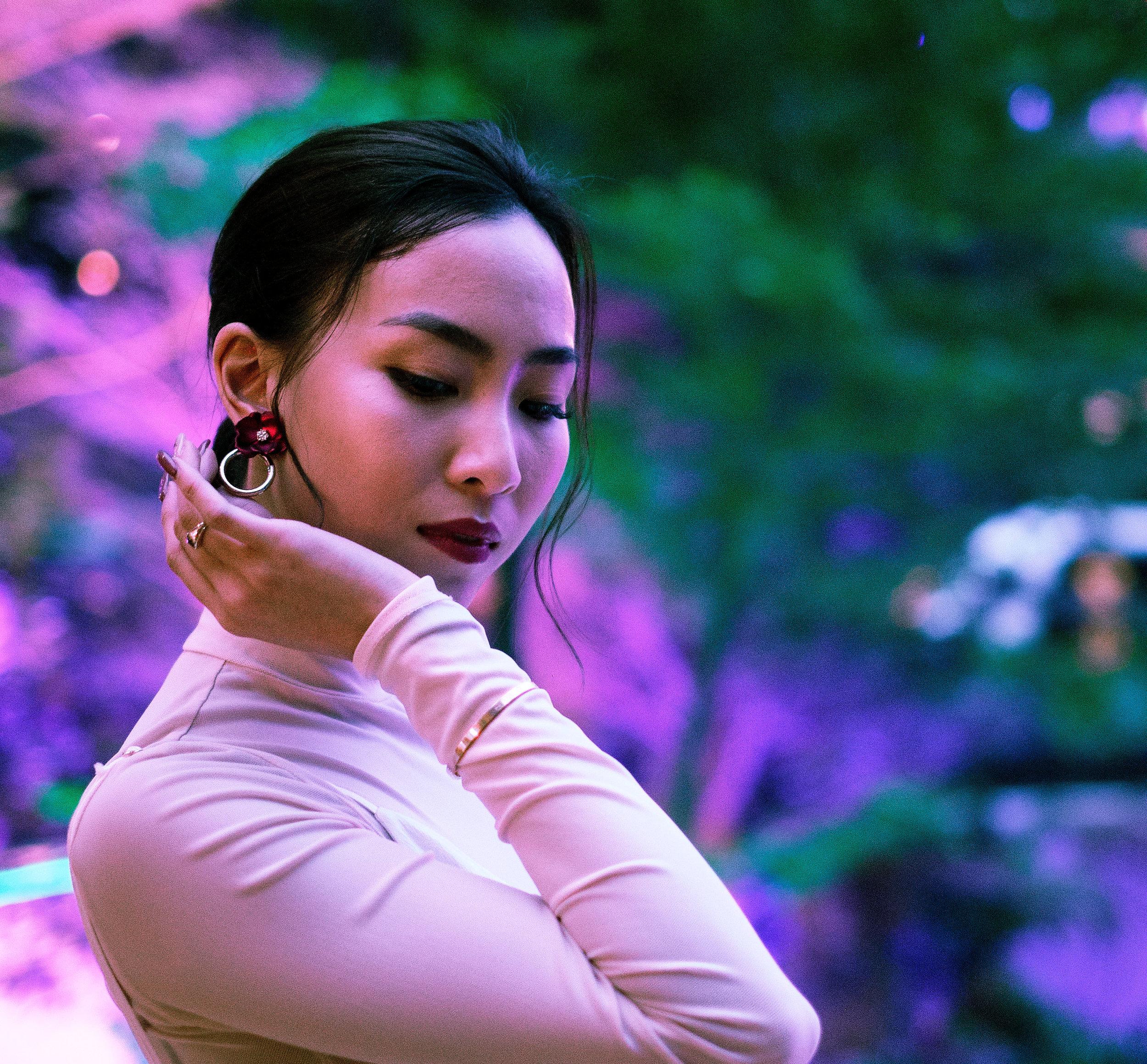ShiseidoSenseLive-387.jpg
