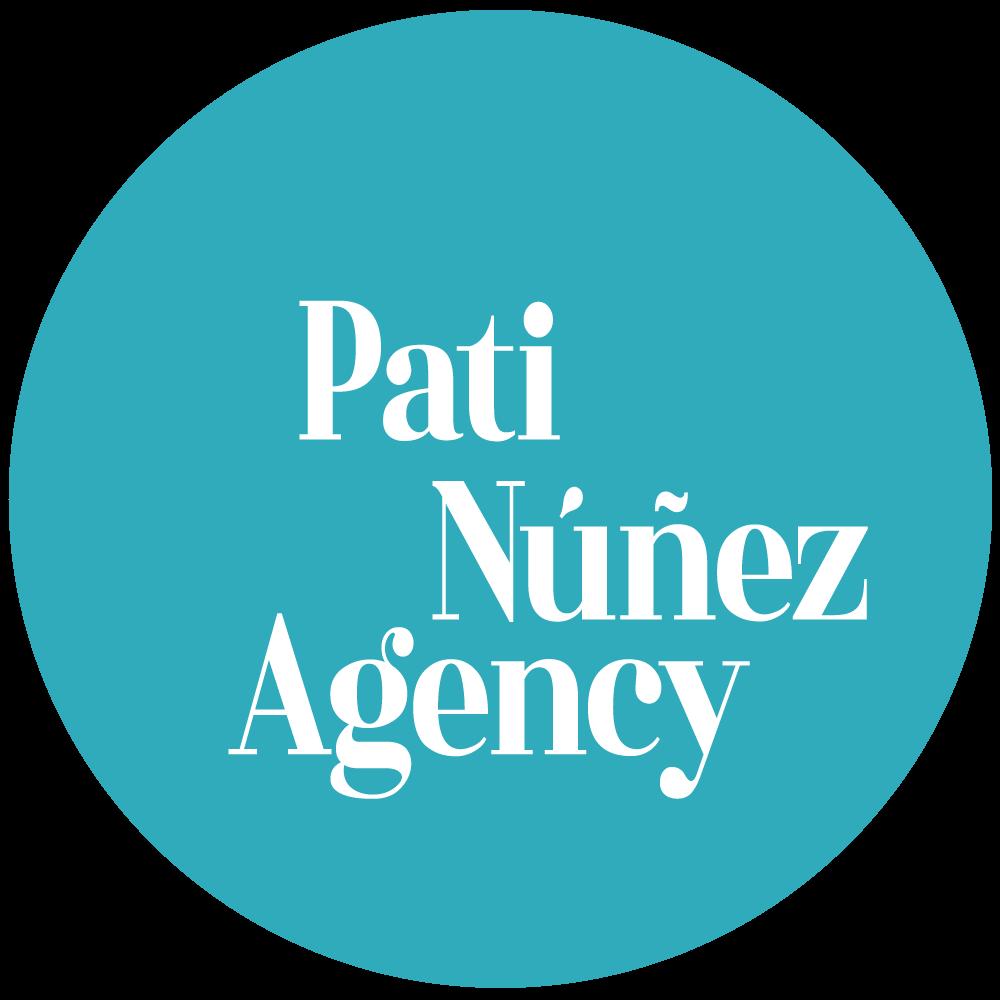 LOGO-PATI-NUNEZ-AGENCY.png