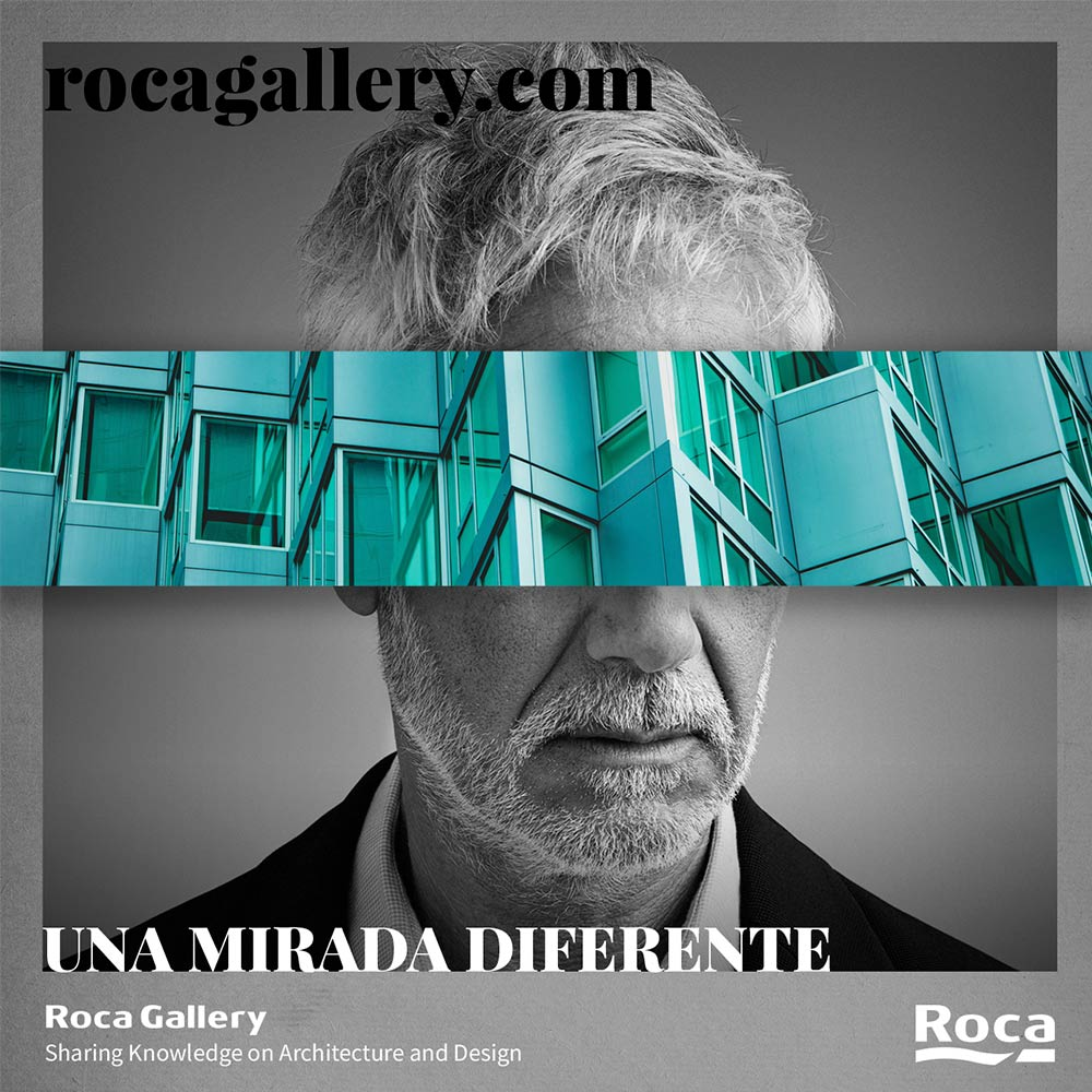 ROCA GALLERY WEB |   content management curation