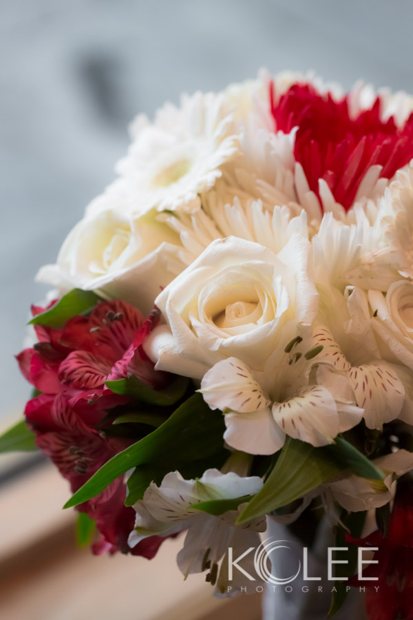 flowers by Weddings to Bragg About.jpg