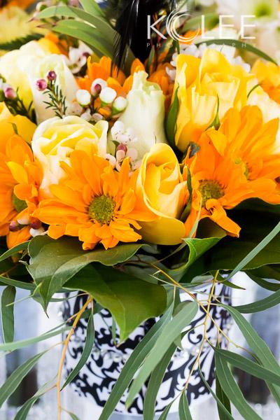 Kennedy's flowers.jpg