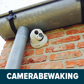 Website_camerabewaking_vierkant.png