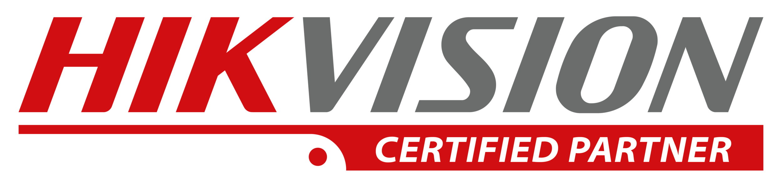 Certified-partner-logo.png