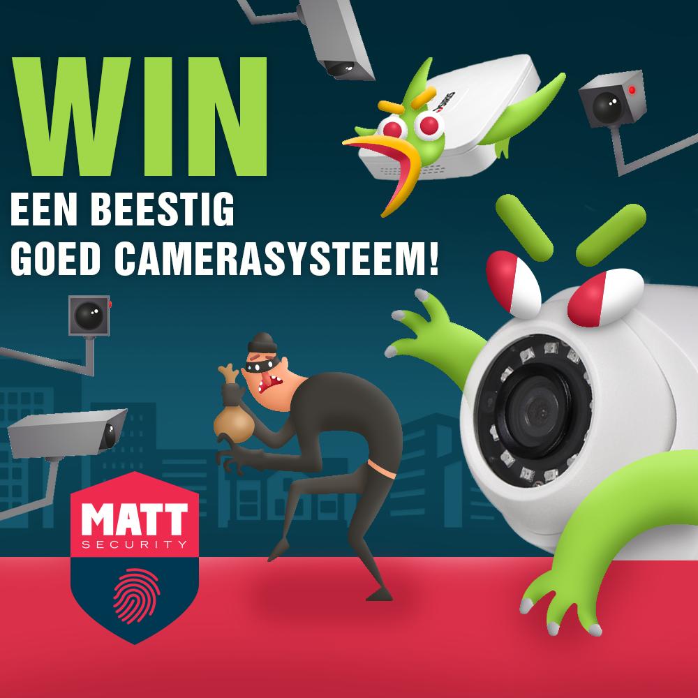 matt security camerasysteem wedstrijd.png