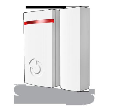 Magneetcontact MATT Security