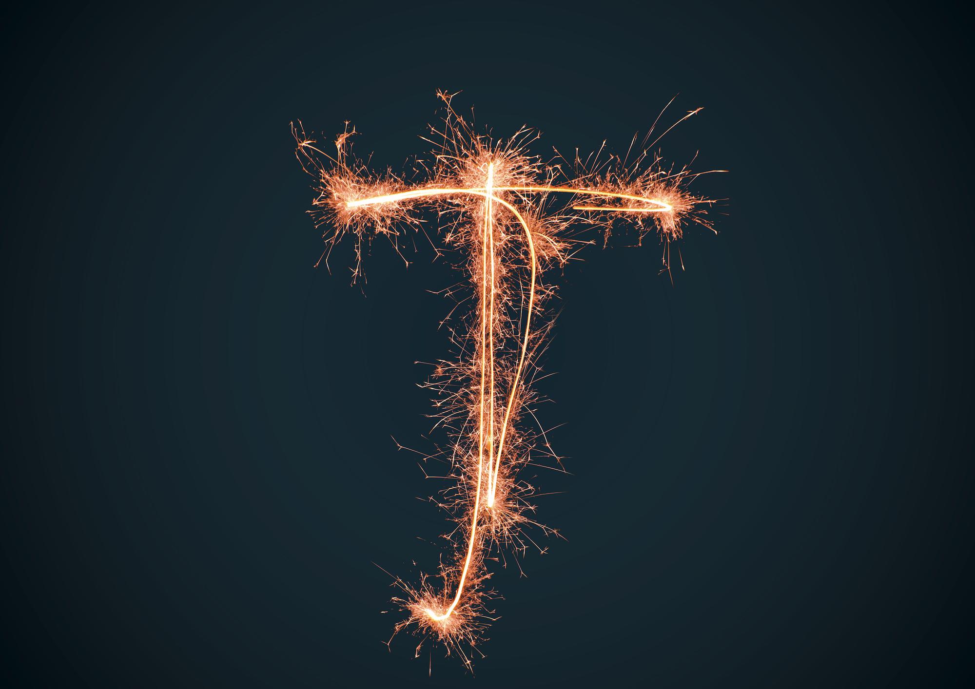Firework T.jpg