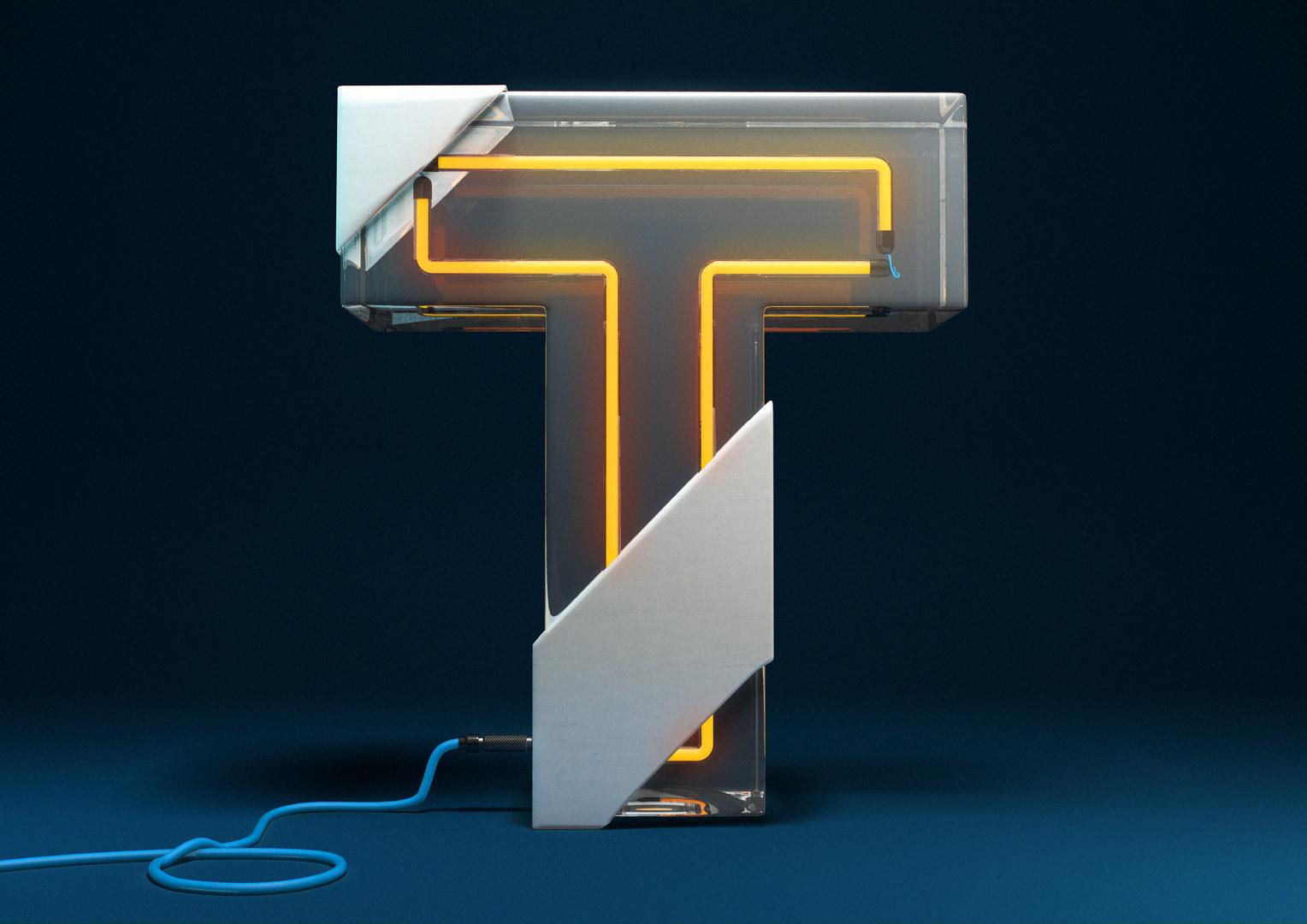 Neon T.jpg