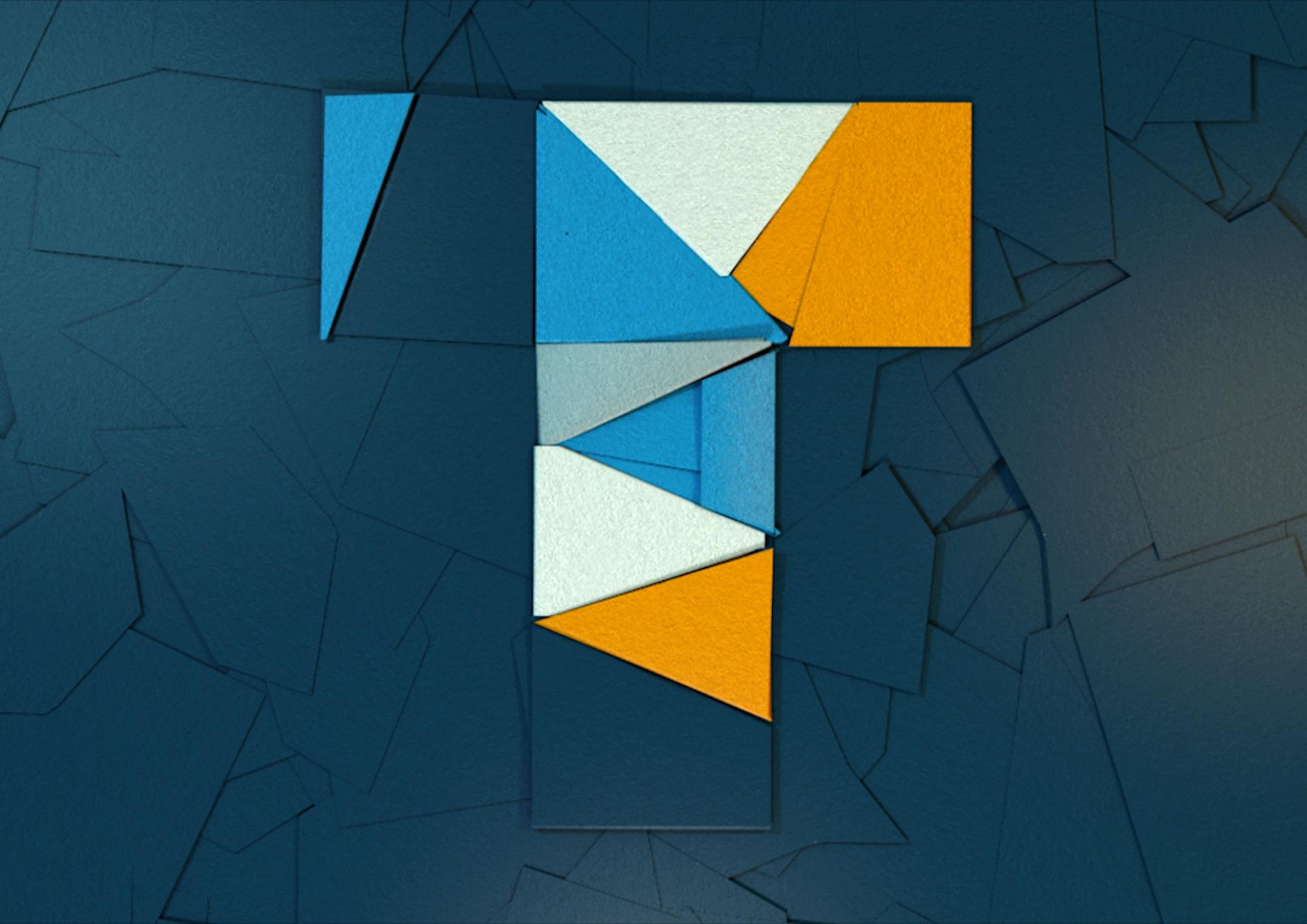 Origami T.jpg