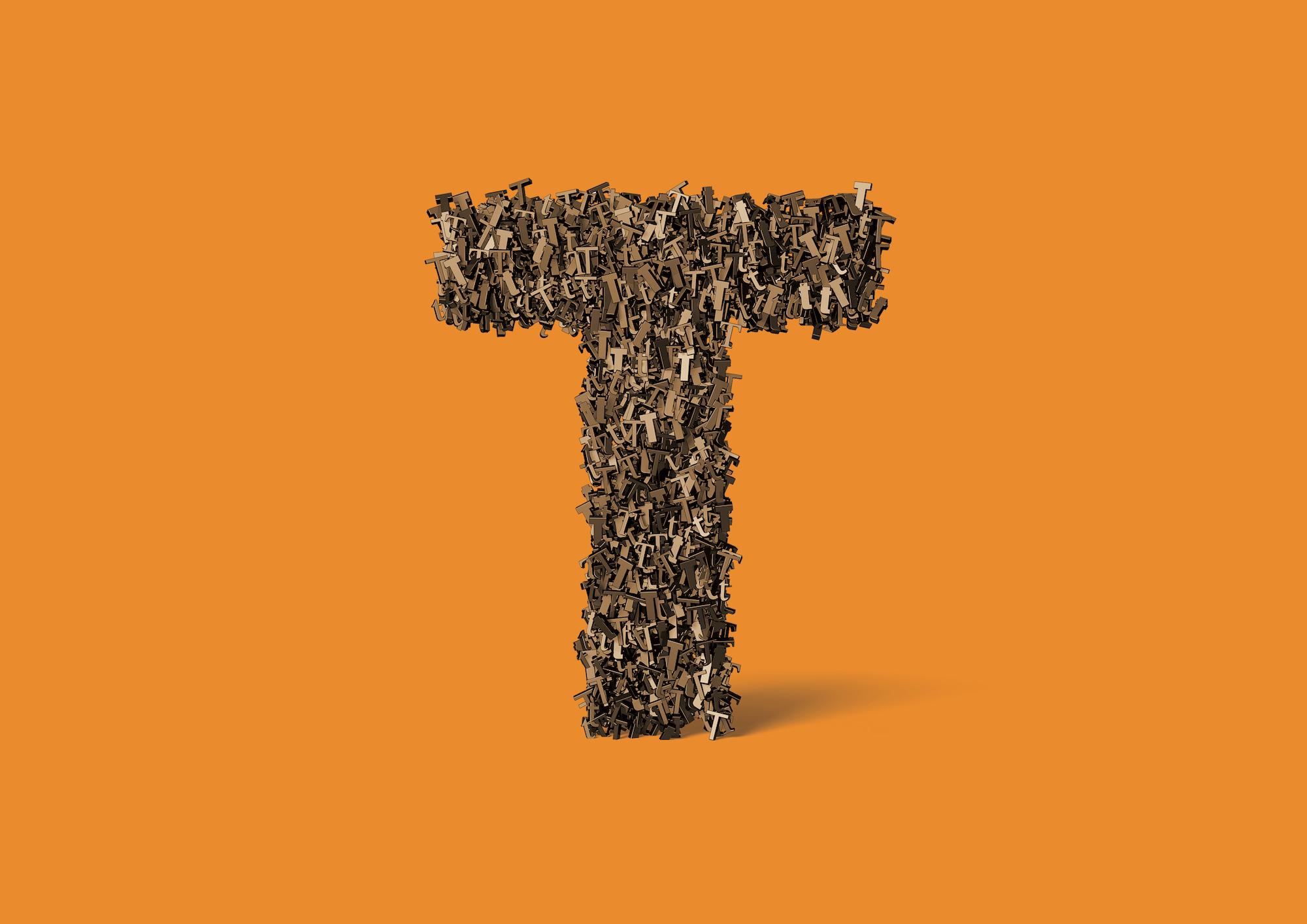 Type T.jpg