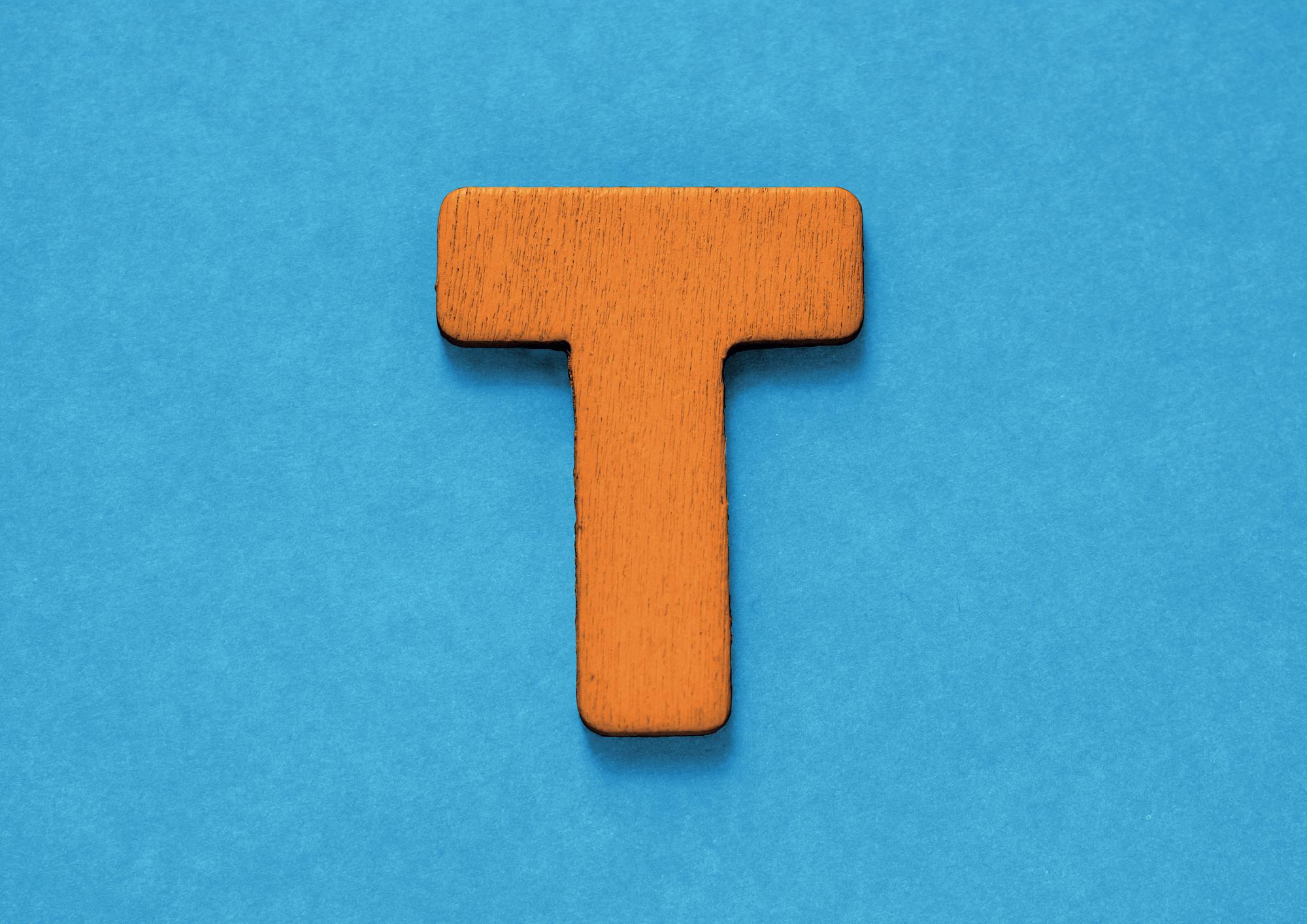 Wood T.jpg