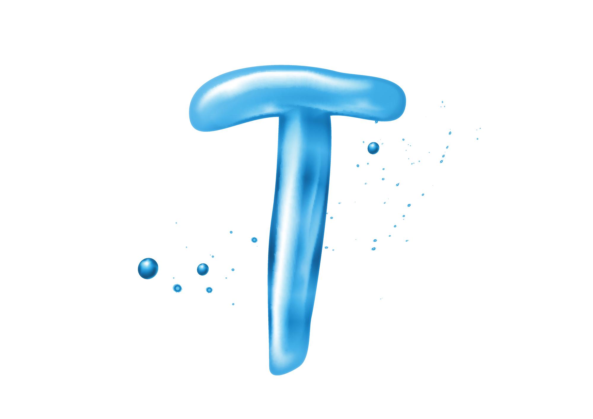 Water T.jpg