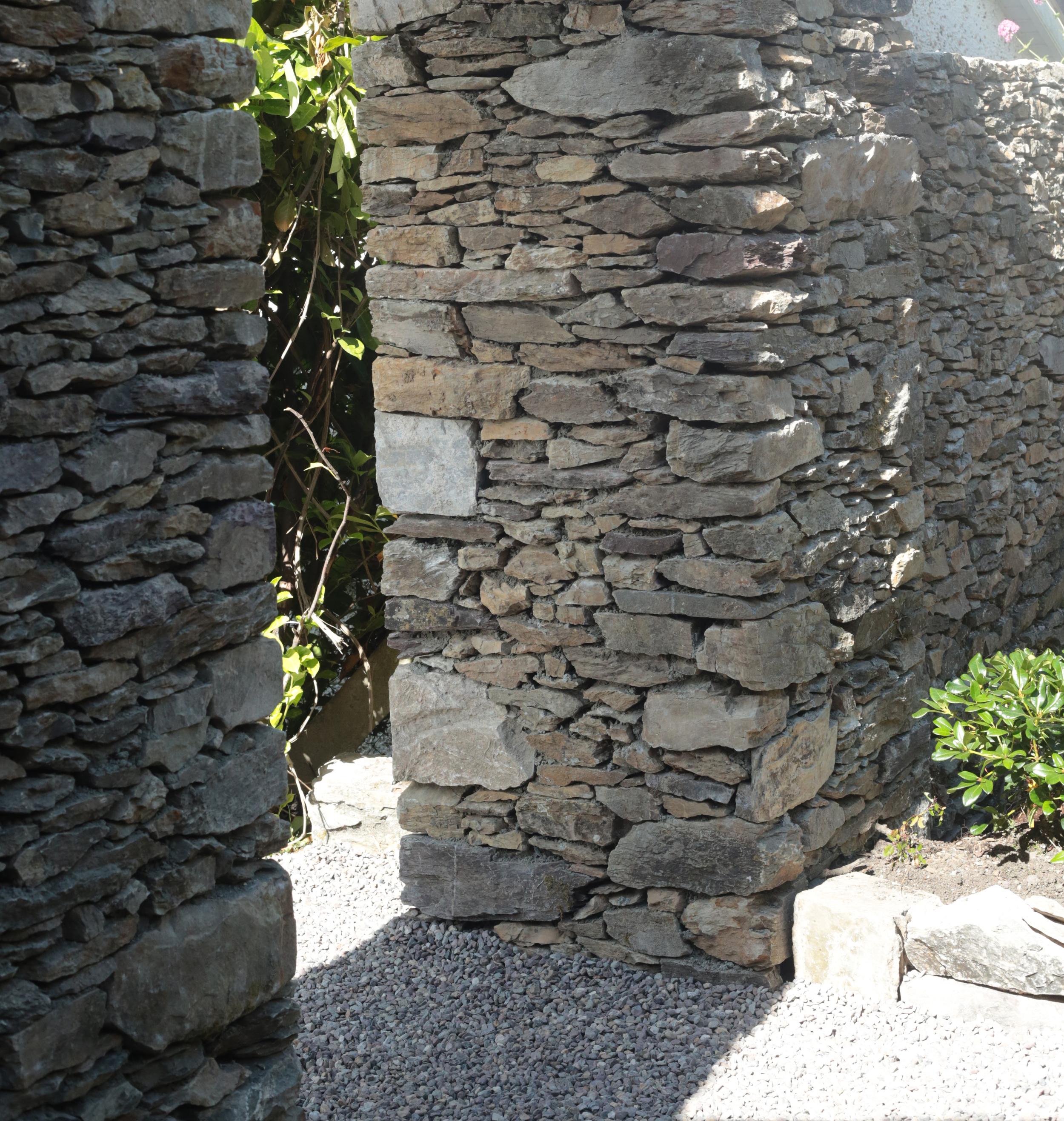 walls 1.jpg