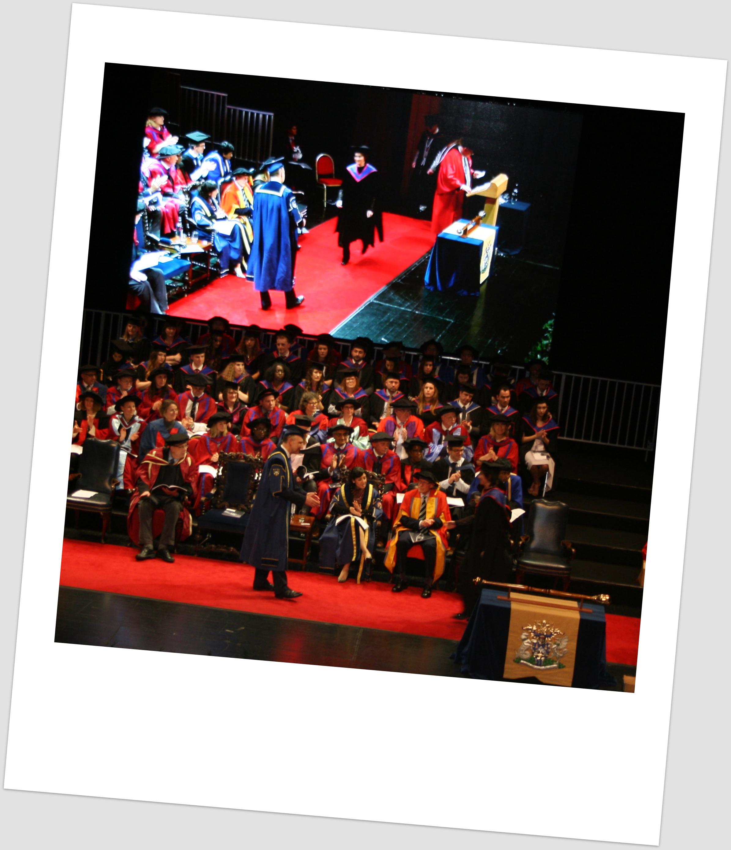 liz graduating snap.JPG