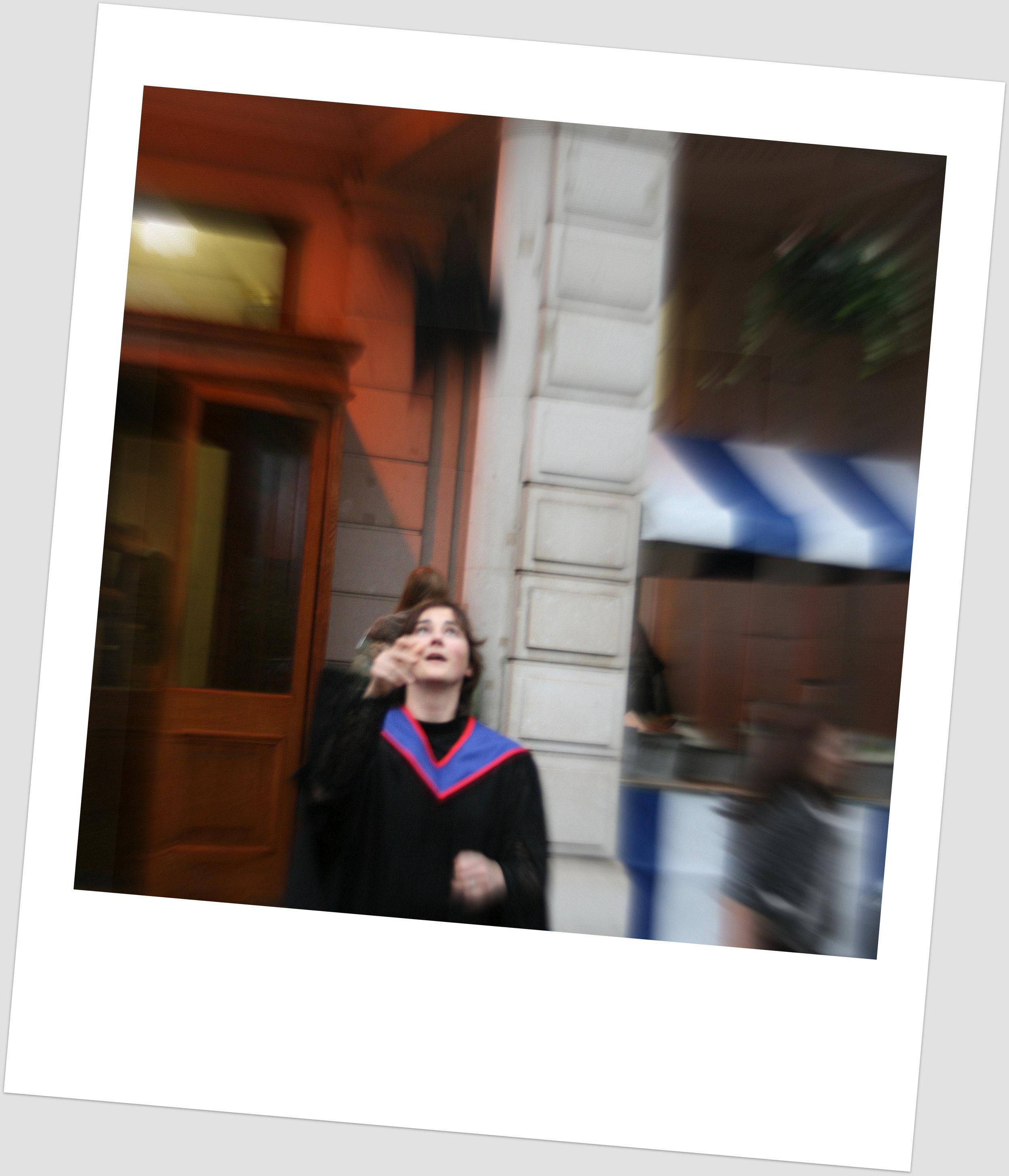 hat throwing.JPG
