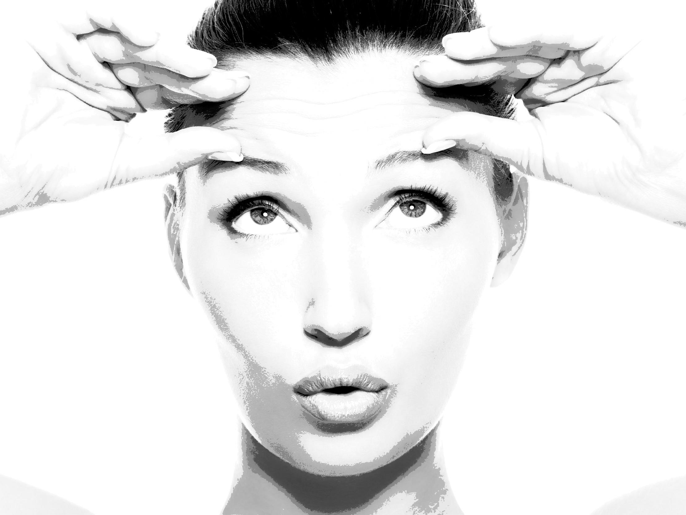Aesthetic Medicine -