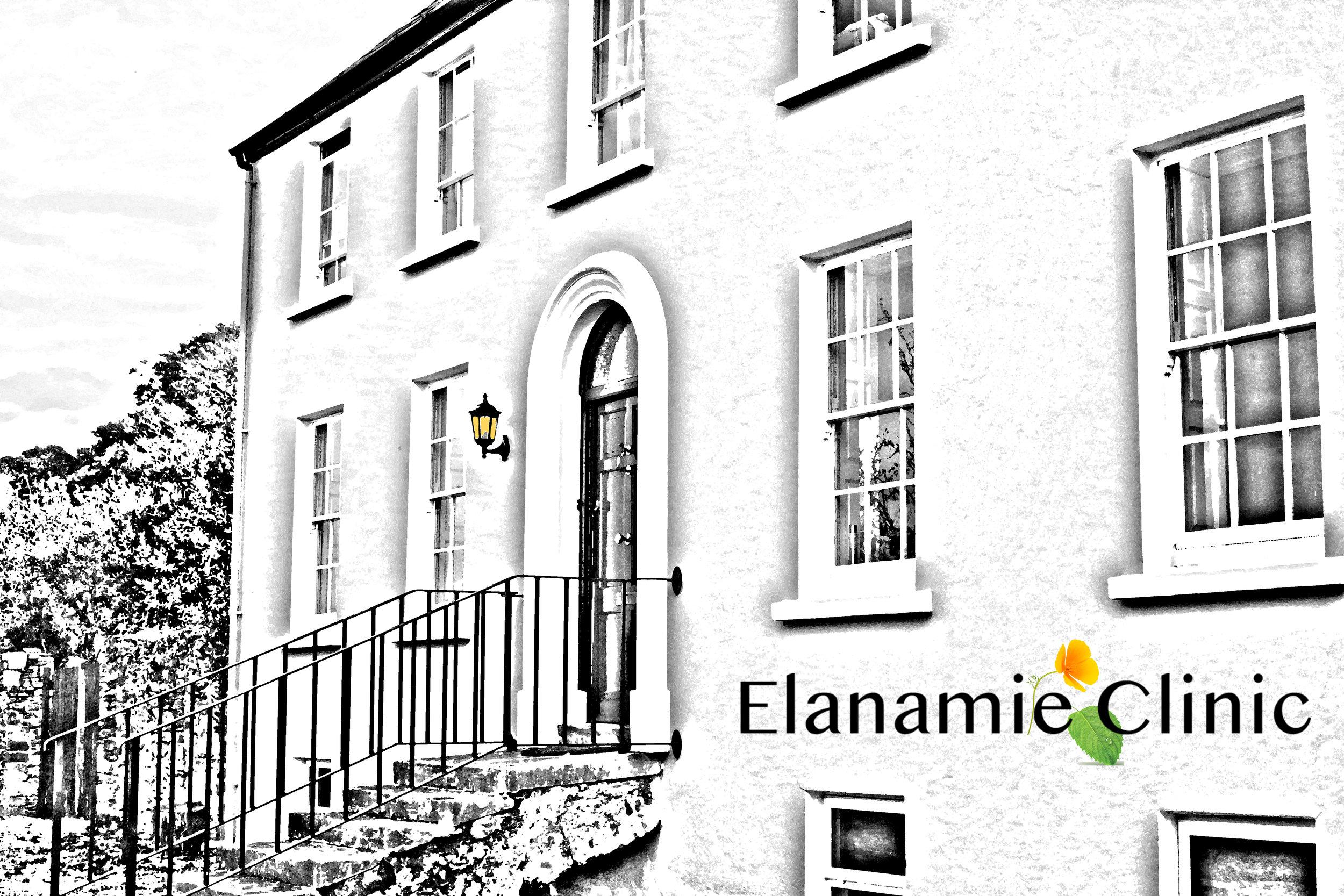 Elanamie Clinic - large.jpg