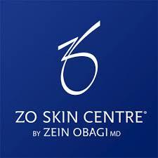 ZO logo 1.jpg
