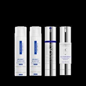 ZO® Multi-Therapy Hydroquinone System - RX