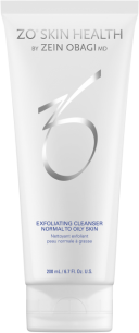 zo_GBL-Exfoliating-Cleanser.png
