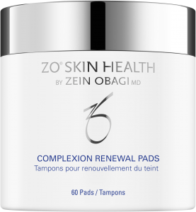 zo_GBL-Complexion-Renewal-Pads.png