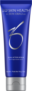 zo_GBL-Dual-Action-Scrub.png