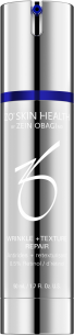 zo_GBL-Wrinkle-Texture-Repair.png
