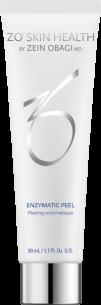 zo_GBL-Enzymatic-Peel.png