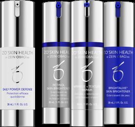 zo_2018-Group_Skin-Brightening-Program-Texture-Repair.png
